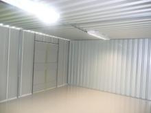 WorkshopSpace2
